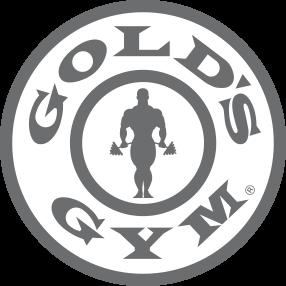Gold's Gym Arabia