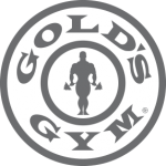 Gold's Gym Arabia