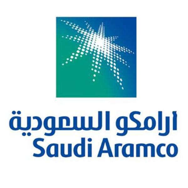 Saudi Aramco Refinery